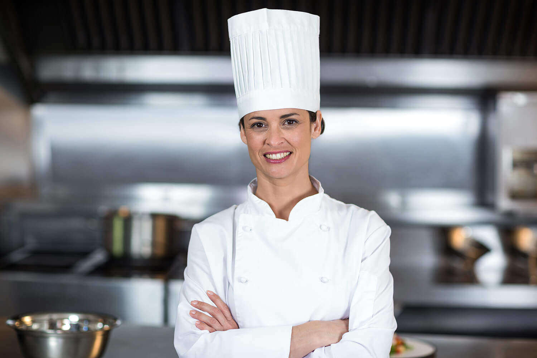 Entlüftung in Gastronomie & Co. mit LKU Kessler